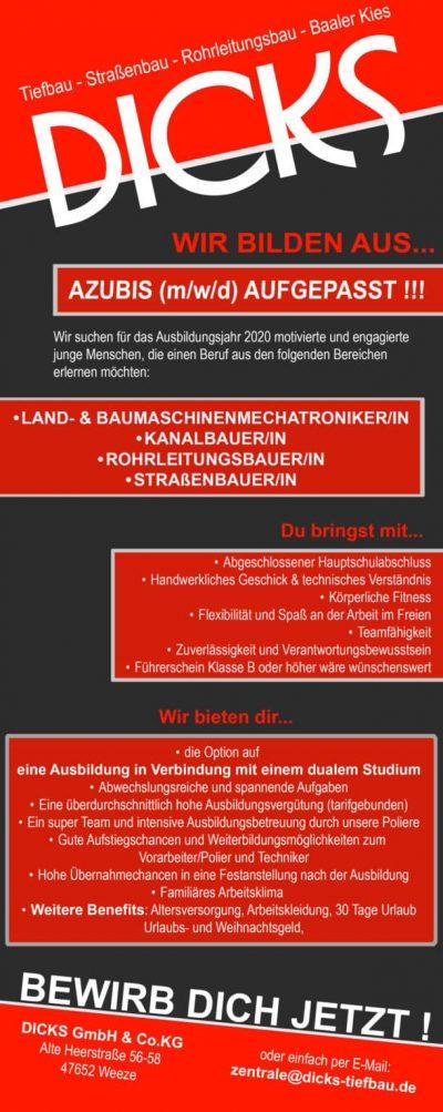 Stellenanzeige-AZUBIS-612x1536